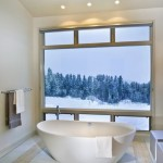 Guest Blogger: 5 Tips for Planning the Ideal Bathroom Layout