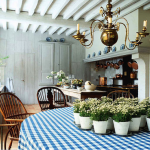 Guest Blogger: Bringing Country Charm to your Kitchen