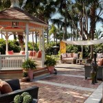 Guest Blogger: 5 Benefits of Adding a Gazebo to Your Backyard