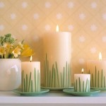 Easy DIY Easter Decorations for your Home