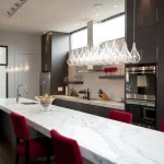 How to Light Your Kitchen Like a Professional