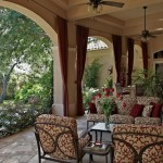 Guest Blogger: Choosing the Perfect Outdoor Home Window Treatments