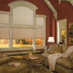 Guest Blogger: How to Choose Energy Efficient Window Treatments