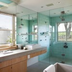 How to Transform Your Bathroom into a Spa Retreat