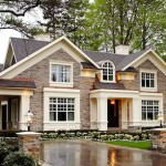 Spring Curb Appeal to Sell your Home &#8211; #DeclutteredHome Radio Show