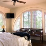 Guest Blogger: The Cherished Benefits of Custom Blinds