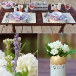 How to Plan the Perfect Outdoor Easter Party