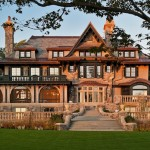 How to Improve the Curb Appeal On Your Historic Home
