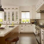 Guest Blogger: Avoid these Common Kitchen Design Mistakes