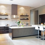 How to Create More Storage Space in Your Kitchen