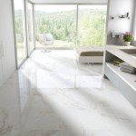Guest Blogger: Essential Tips Before Installing a Tile Flooring Substrate