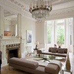 Guest Blogger: How to Apply Plaster to Your Ceiling