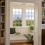 Guest Blogger: How to Create an Inspiring Reading Nook