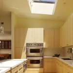 Guest Blogger: Should You Repair or Replace a Leaking Skylight?