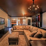 Guest Blogger: How To Create a Sophisticated Man Cave