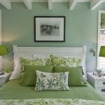 Guest Blogger: Transitioning your Winter Bedroom into a Spring Retreat