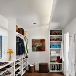 Simple Ways to Spring Clean Your Closets this Season