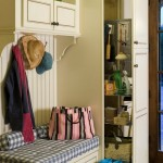 How to Make Money Spring Cleaning Your Home