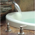 Guest Blogger: Solutions for your Home's Top 5 Water Problems