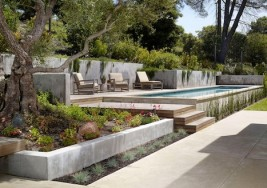 Guest Blogger: Best Above Ground Pool Maintenance Tips