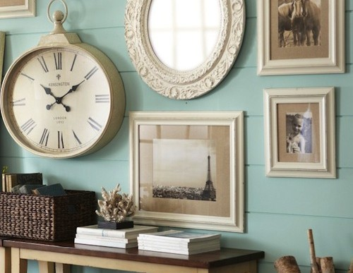 3 Creative Ways to Display Your Favorite Artwork