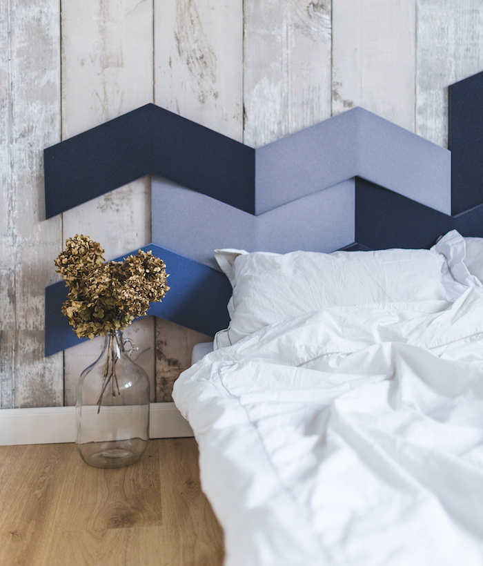 what bedroom colors are best