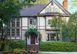 10 Tips to Increase Your Home's Curb Appeal