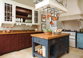 Guest Blogger: How to Easily Upgrade your Boring Kitchen