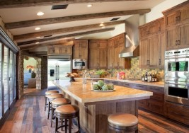 Guest Blogger: Helpful Tips to Prepare for a Kitchen Remodel