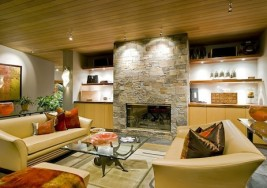 Guest Blogger: 5 Tips to Achieve your Home's Best Interior Lighting