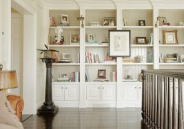 Guest Blogger: How to Declutter Your Favorite Bookshelf