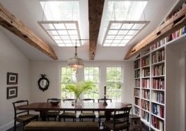 How to Choose the Right Skylight Type for Your Home