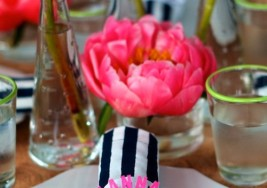Helpful Tips for Planning a Spring Party