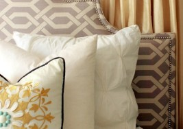 How to Choose the Perfect Headboard for your Bedroom