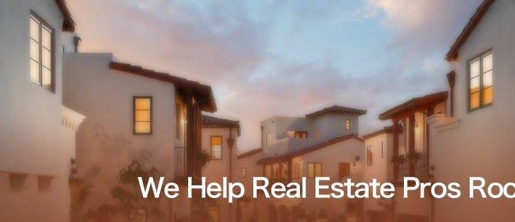 I Join Revamp & Associates – Helping Real Estate Pros Rock!
