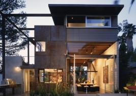 Guest Blogger: Modern Architecture – The Debate over Value vs. Cost