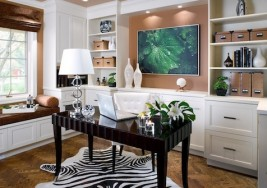How to Turn your Home Office into a Productive Retreat