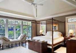 Guest Blogger: How to Achieve a Hotel Style Bedroom