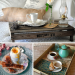 DIY Sat. #147 – A Surprise Mother's Day Breakfast in Bed (Video)