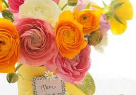 Easy Mother's Day Gifts you Can Make Yourself