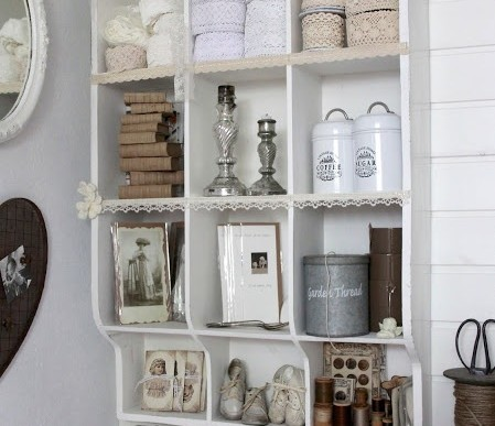 DIY Sat. #148 – Revamping & Reusing your Old Items as Decor (Video)