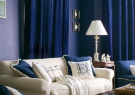 Guest Blogger: How to Care for your Draperies & Blinds