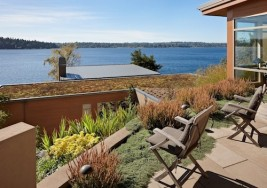 Saving Water In Your Summer LandscapingThis Season