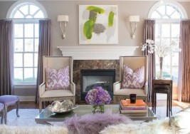 Guest Blogger: How to Decorate Your New Home with Ease