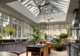 Tips to Increase Your Kitchen's Energy Efficiency