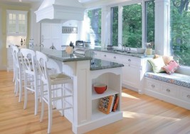Guest Blogger: How to Find Dependable Kitchen Contractors