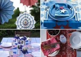 Best BBQ Party Ideas for Summer Holidays
