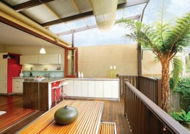 Top Tips for your Summer Green Home