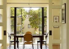 Guest Blogger: How to Weatherize Your Old Doors and Windows