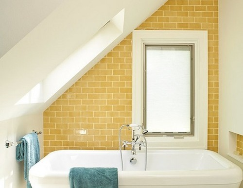 Easy Ways to Refresh Your Summer Bathroom